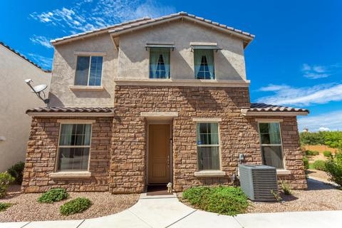 14771 N 177th Ave, Surprise, AZ 85388