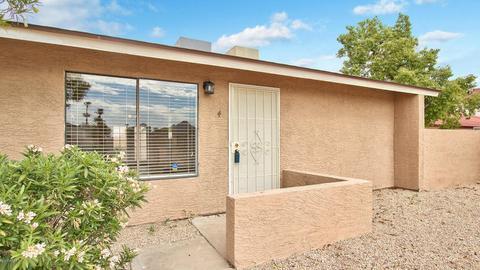 2829 E Tracy Ln #4, Phoenix, AZ 85032