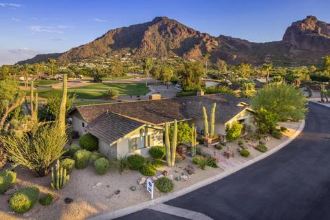 5525 E Lincoln Dr #104, Paradise Valley, AZ 85253