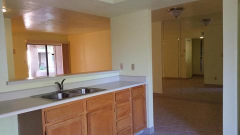 9450 N 94th Pl #105, Scottsdale, AZ 85258