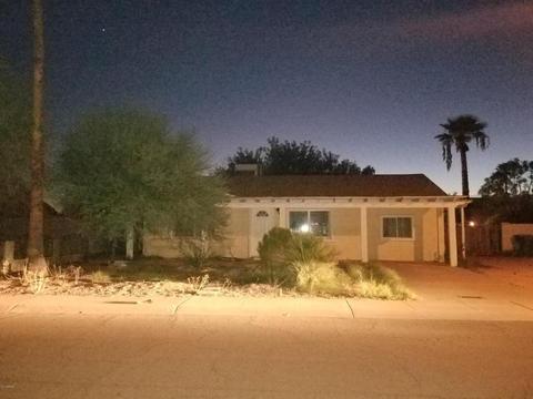 13616 N 41 Pl, Phoenix, AZ 85032
