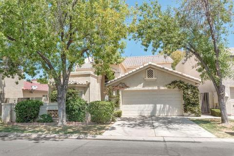 2322 S Rogers -- #13, Mesa, AZ 85202