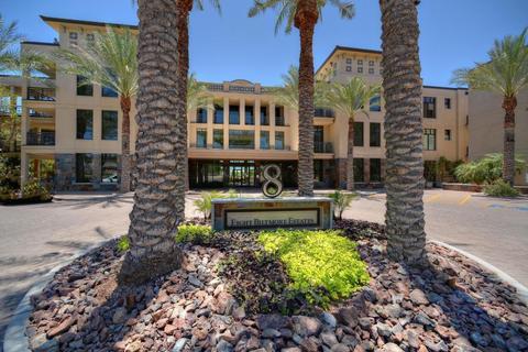 8 E Biltmore Est #113, Phoenix, AZ 85016