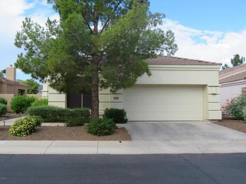 7002 S 38th Pl, Phoenix, AZ 85042