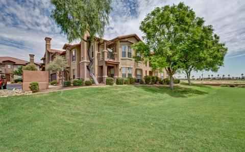 14250 W Wigwam Blvd #2721, Litchfield Park, AZ 85340