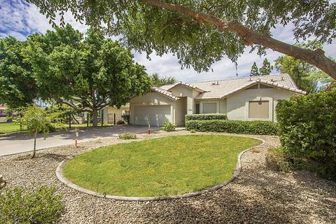 7324 N 16th Pl N, Phoenix, AZ 85020