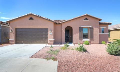 42132 W Cribbage Rd, Maricopa, AZ 85138