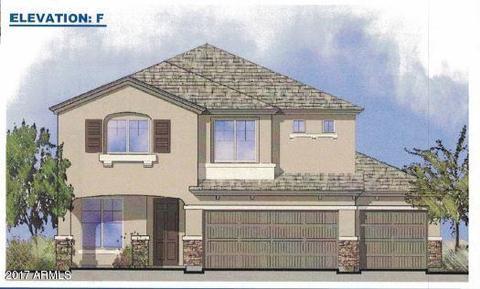 11968 W Rio Vista Ln, Avondale, AZ 85323
