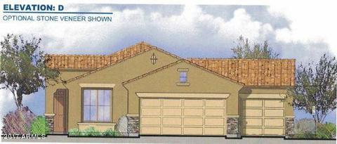 11967 W Rio Vista Ln, Avondale, AZ 85323