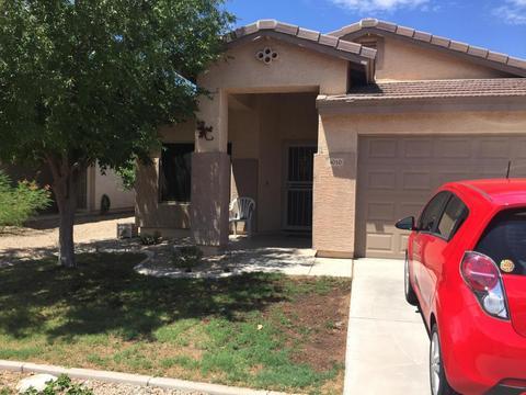 4010 S 62 Ln, Phoenix, AZ 85043