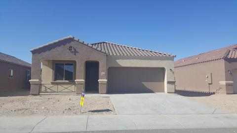 23754 W Ripple Rd, Buckeye, AZ 85326