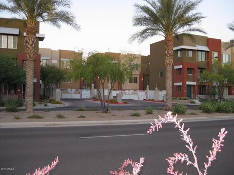 6745 N 93rd Ave #1144Glendale, AZ 85305