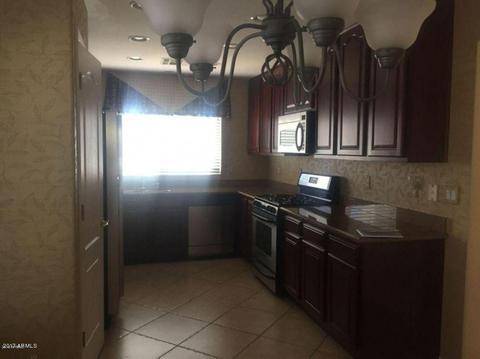 6342 W Big Oak St NPhoenix, AZ 85083