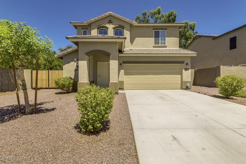 2850 W State AvePhoenix, AZ 85051