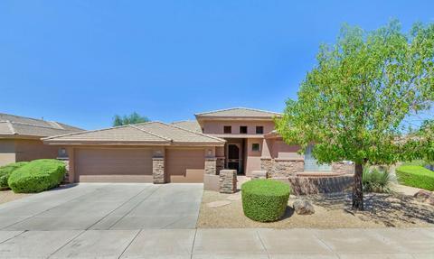 33014 N 60th WayScottsdale, AZ 85266