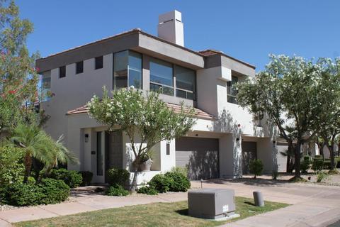 7222 E Gainey Ranch Rd #230Scottsdale, AZ 85258