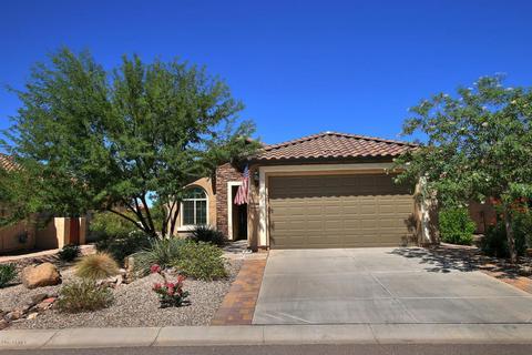 7364 W Silver Spring WayFlorence, AZ 85132