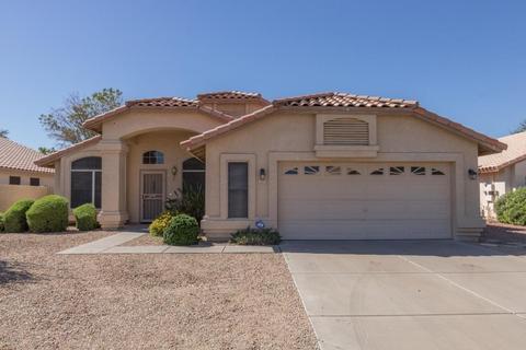 12413 W Windsor AveAvondale, AZ 85392