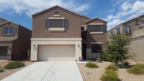 4986 E Sunstone DrSan Tan Valley, AZ 85143