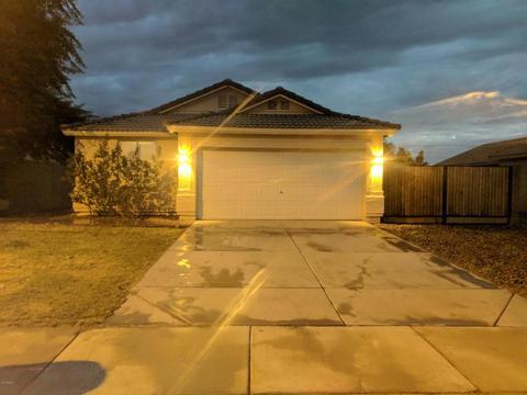 1163 W 2nd AveApache Junction, AZ 85120