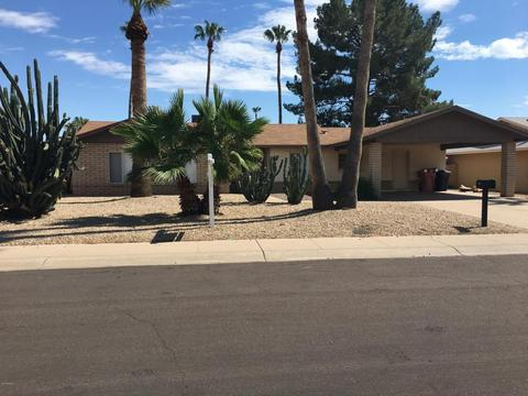 8825 E Cortez StScottsdale, AZ 85260