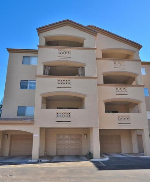 920 E Devonshire Ave #4005Phoenix, AZ 85014