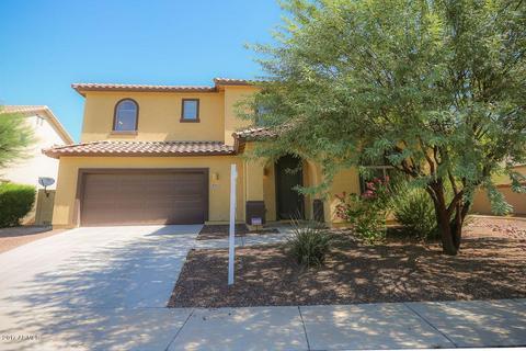 8752 W Lamar RdGlendale, AZ 85305
