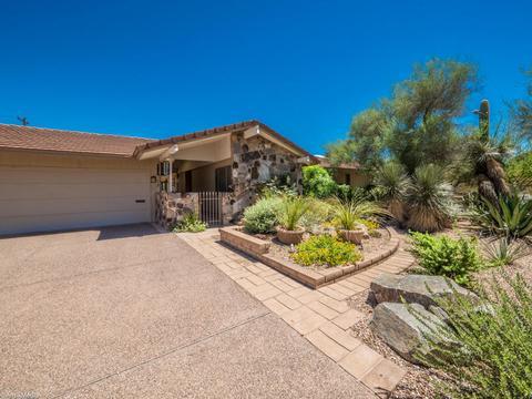 2633 N 58th StScottsdale, AZ 85257