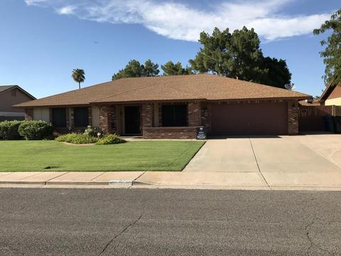 2720 E Elmwood StMesa, AZ 85213