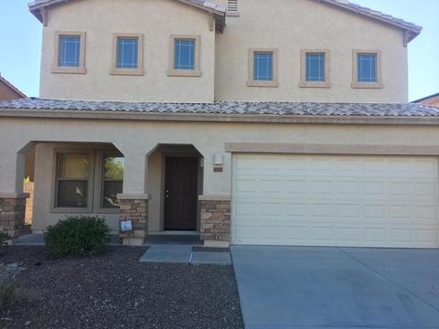 41102 N Hudson TrlAnthem, AZ 85086