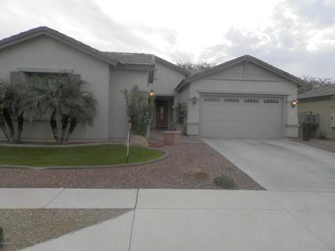 8437 W Northview AveGlendale, AZ 85305