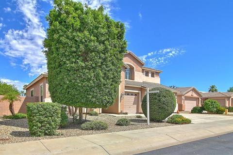 13970 W Woodbridge AveGoodyear, AZ 85395