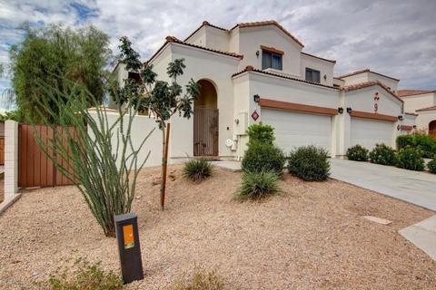 1750 E Ocotillo Rd #18Phoenix, AZ 85016