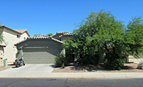 42286 W Chambers DrMaricopa, AZ 85138