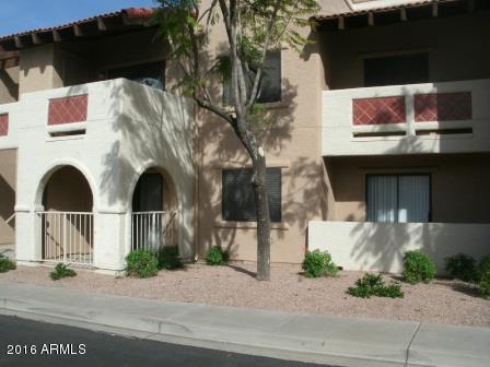 5757 W Eugie Ave #1121Glendale, AZ 85304