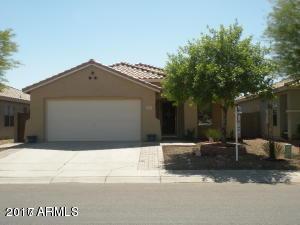 2667 W Camp River RdQueen Creek, AZ 85142