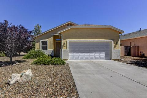 5337 N Bremont WayPrescott Valley, AZ 86314