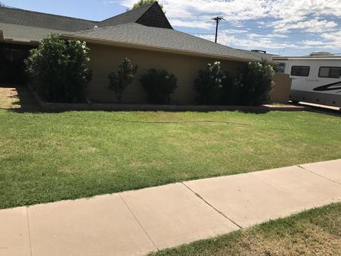3437 W Belmont AvePhoenix, AZ 85051