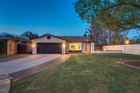8467 E Pierce StScottsdale, AZ 85257