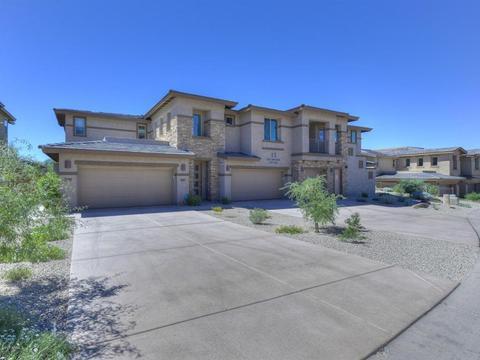 10260 E White Feather Ln #2037Scottsdale, AZ 85262
