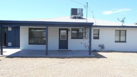 4505 N 15th AvePhoenix, AZ 85015