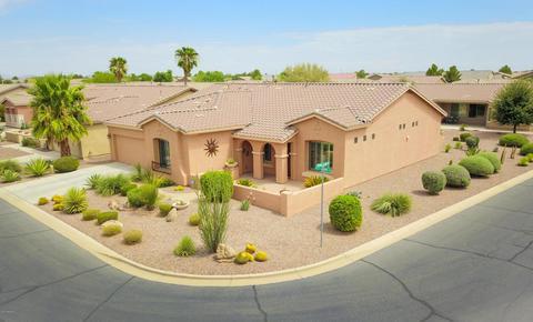 42975 W Misty Morning LnMaricopa, AZ 85138