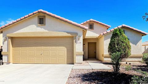 7206 W Claremont StGlendale, AZ 85303