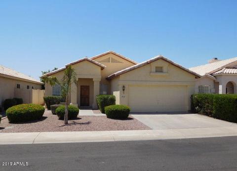 9307 E Karen DrScottsdale, AZ 85260