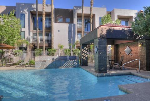 3633 N 3rd Ave #1032Phoenix, AZ 85013