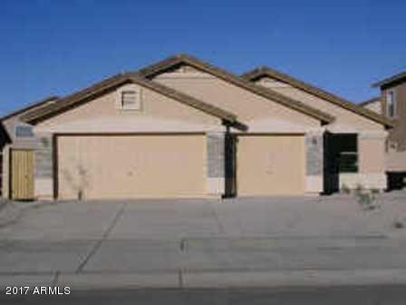 3076 E Sierrita RdSan Tan Valley, AZ 85143