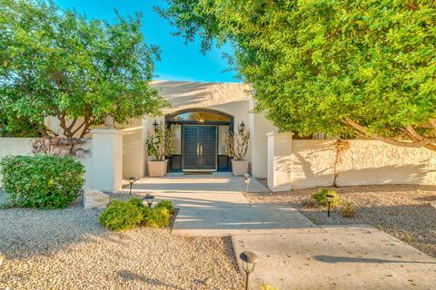 6333 N Scottsdale Rd #25Scottsdale, AZ 85250