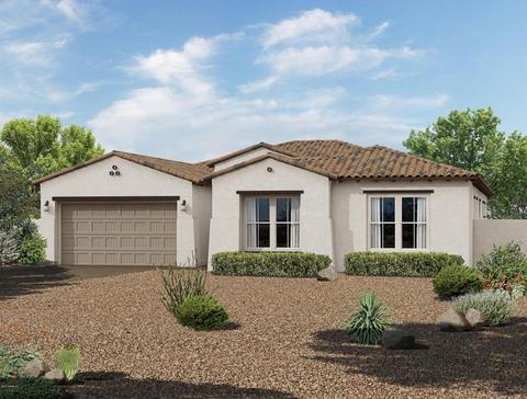 12731 N 145th AveSurprise, AZ 85379