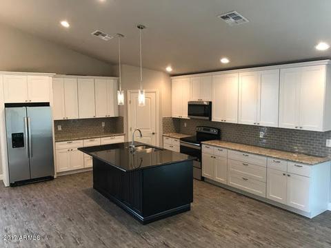10013 W Meadowbrook AvePhoenix, AZ 85037