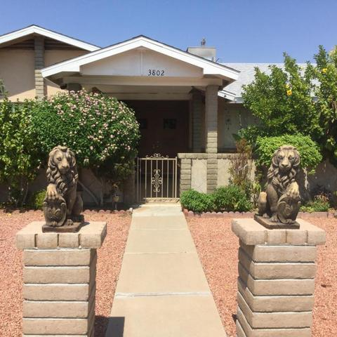 ... Patio Homes North Phoenix AZ 85020. 29 Photos. $420,000